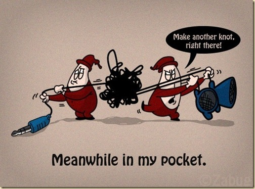 What-happens-in-my-pocket