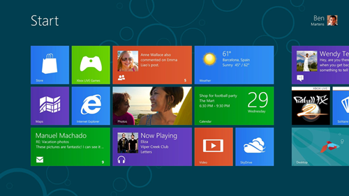 3022.The-new-Windows-8-Consumer-Preview-Start-screen_0F3E316C