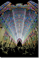led_cathedral_3