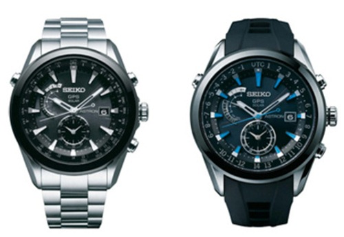seikosolargpswatches_large_verge_medium_landscape