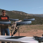 Prototype_Quadrotor_with_Machine_Gun.mp4_snapshot_01.42_2012.04.23_17.04.47.png
