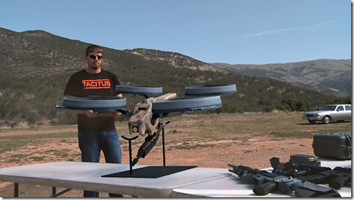 Prototype_Quadrotor_with_Machine_Gun.mp4_snapshot_01.42_[2012.04.23_17.04.47]