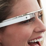 google-glasses-650x487.jpg