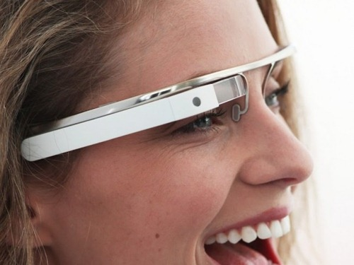 google-glasses-650x487