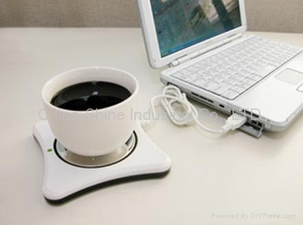 USB_Coffee_Pad_USB_Warmer
