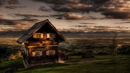mountains-Alps-chalets-768x1366
