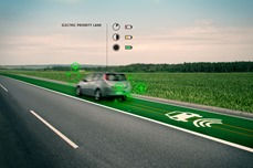 Sustainable_Highway_1