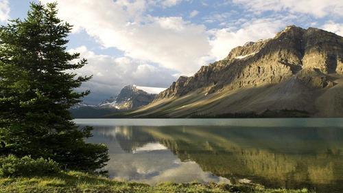 magnificent-landscape,1366x768,46539