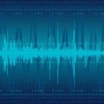frequencies-img.jpg