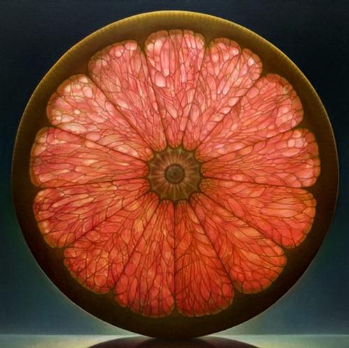 05a-Dennis-Wojtkiewicz-fruit