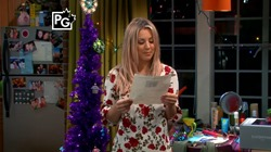 The.Big.Bang.Theory.S06E11.720p.HDTV.X264-DIMENSION.mkv_snapshot_00.05_[2012.12.14_11.44.38]
