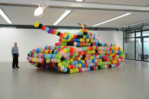 _german_panther_2007_luftballon_luft_kleber_balloon_air_glou_960_x370_x_300cm-l