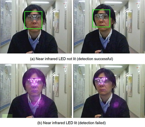 execution-facial-detection-area