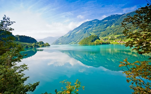 blue_water_green_nature-wide