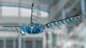 13-mar-bionicOpter-Festo-dragonfly-3601-360x202