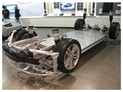 tesla_model_s_chassis_battery