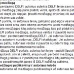 delf2.png