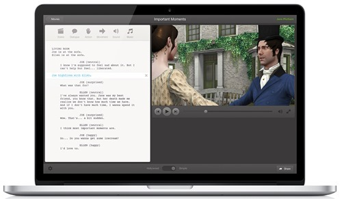 plotagon-movie-making-software