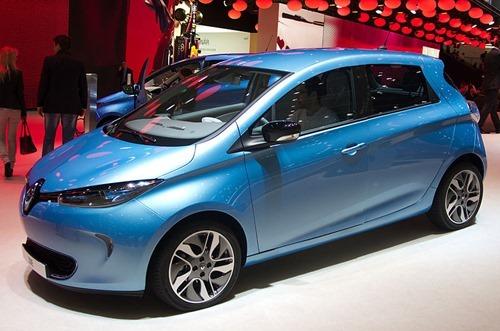 Geneva_MotorShow_2013_-_Renault_Zoe
