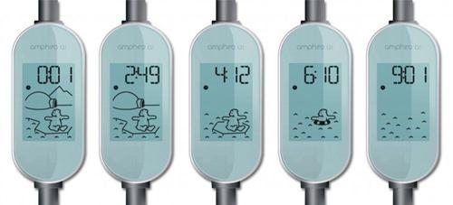 amphiro-a1-water-meter-2
