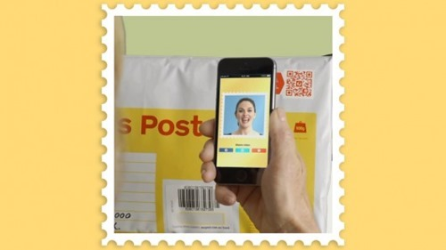 auspost-video-stamp
