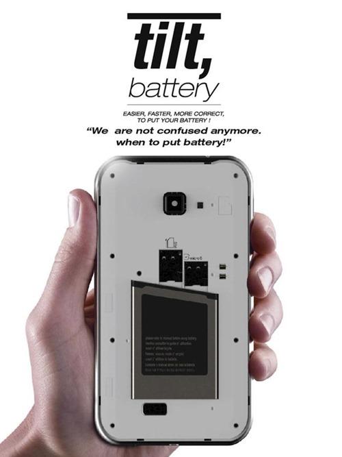 tilt_battery