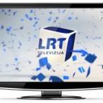 lrt_tv_hd.jpg