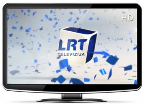 lrt_tv_hd
