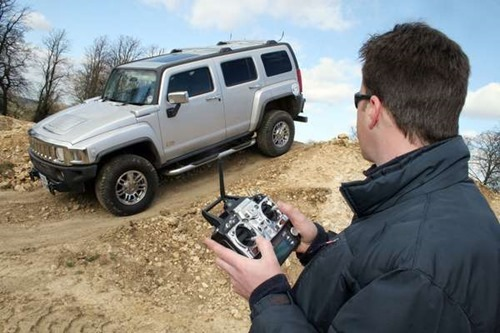 full-size-remote-control-carsl-hummer-h3