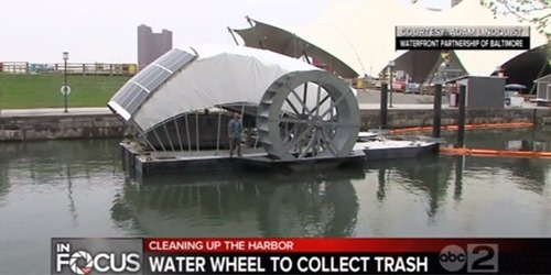 water-wheel-trash