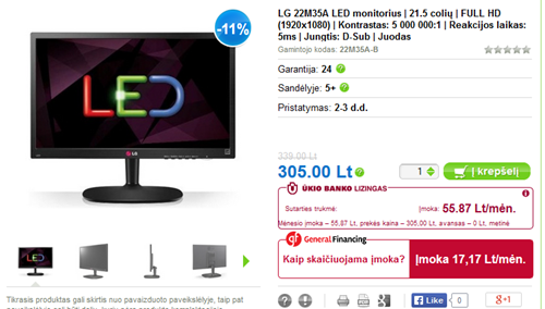 2014-07-09 13_34_53-22M35A-B LG 22M35A LED monitorius _ 21.5 colių _ FULL HD (1920x1080) _ Kontrasta