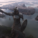 2014-07-10-11_03_28-Game-of-Thrones-Season-4-VFX-making-of-reel-on-Vimeo.png