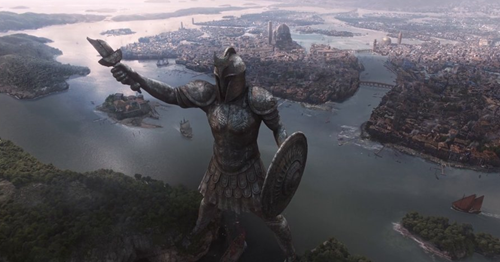 2014-07-10 11_03_28-Game of Thrones, Season 4 – VFX making of reel on Vimeo