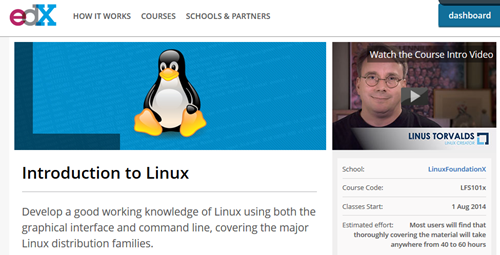 2014-08-01 18_22_39-Introduction to Linux _ edX