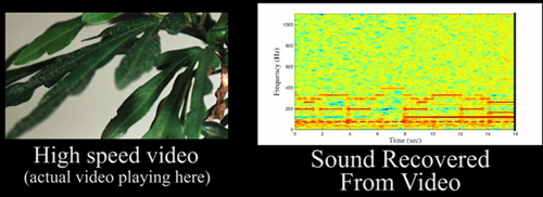 2014-08-05 12_09_26-The Visual Microphone_ Passive Recovery of Sound from Video - YouTube