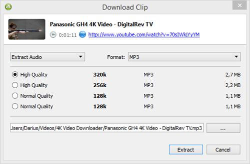 2014-08-20 11_25_41-Download Clip