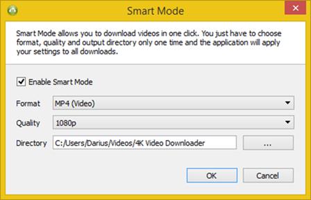 2014-08-20 11_35_57-Smart Mode