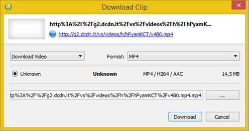 2014-08-20 12_00_34-Download Clip