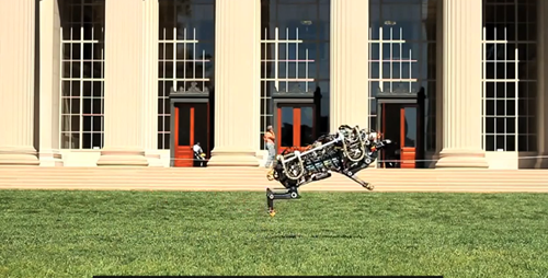 2014-09-16 16_08_12-MIT Robotic Cheetah - YouTube