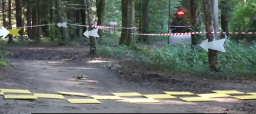2014-10-15 21_14_06-Watch drone flyers compete in a Star Wars–style race in a French forest — Tech N