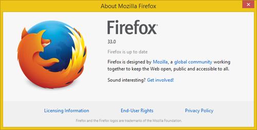 2014-10-16 08_31_00-About Mozilla Firefox