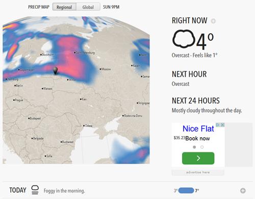 2014-10-17 21_51_05-Forecast