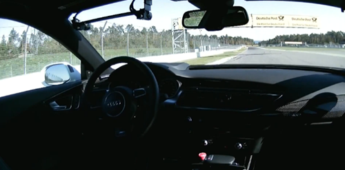 2014-10-27 17_52_09-Watch a self-driving Audi become 'the fastest autonomous car on the planet' _ Th