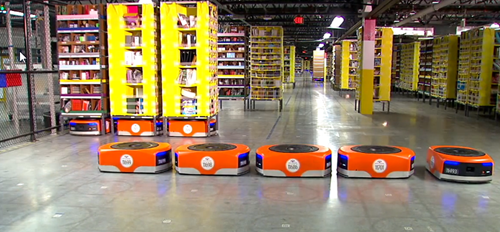 2014-12-01 19_39_58-Meet the robots making Amazon even faster - YouTube