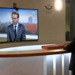 LRT naujovė – nuotolinė televizijos studija Seime