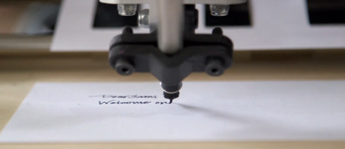 2015-01-15 21_06_30-This robot can convincingly forge letters in your handwriting _ News _ Geek.com