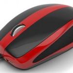 Kompiuteris pelėje kūrėjai žada revoliuciją