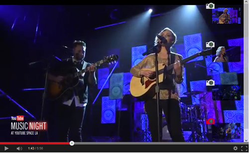 2015-02-06 17_19_03-Madilyn Bailey - YouTube