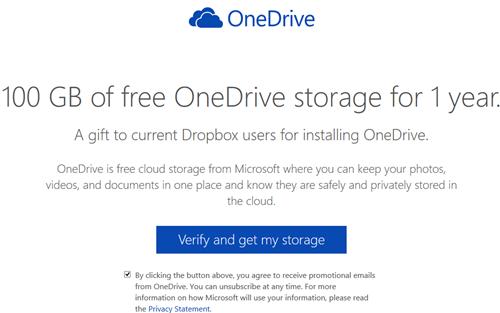 2015-02-19 19_15_25-OneDrive bonus