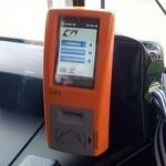 Kauno viešasis transportas: rūšys, kainos, elektroninis bilietas, tvarkaraščiai